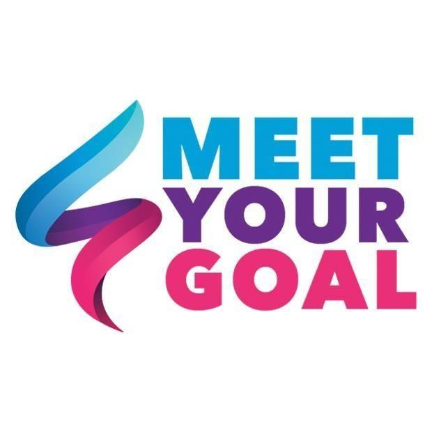 Meet Your Goal