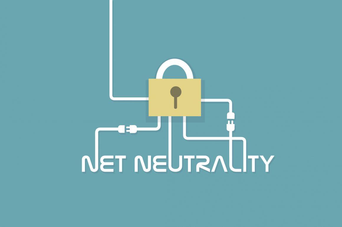 internet : La Neutralité d'Internet abrogée par les Etats Unis