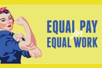 Egalite-salariale-homme-femme