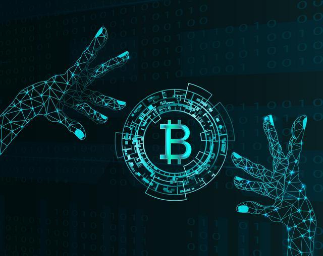 Solidarité : le Samu social lance une campagne de dons en bitcoin