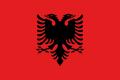 QUE VEUT VRAIMENT L'OPPOSITION EN ALBANIE?