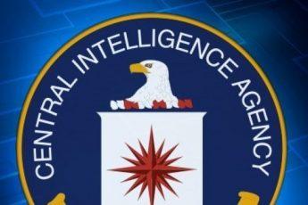 CIA contre Huawei
