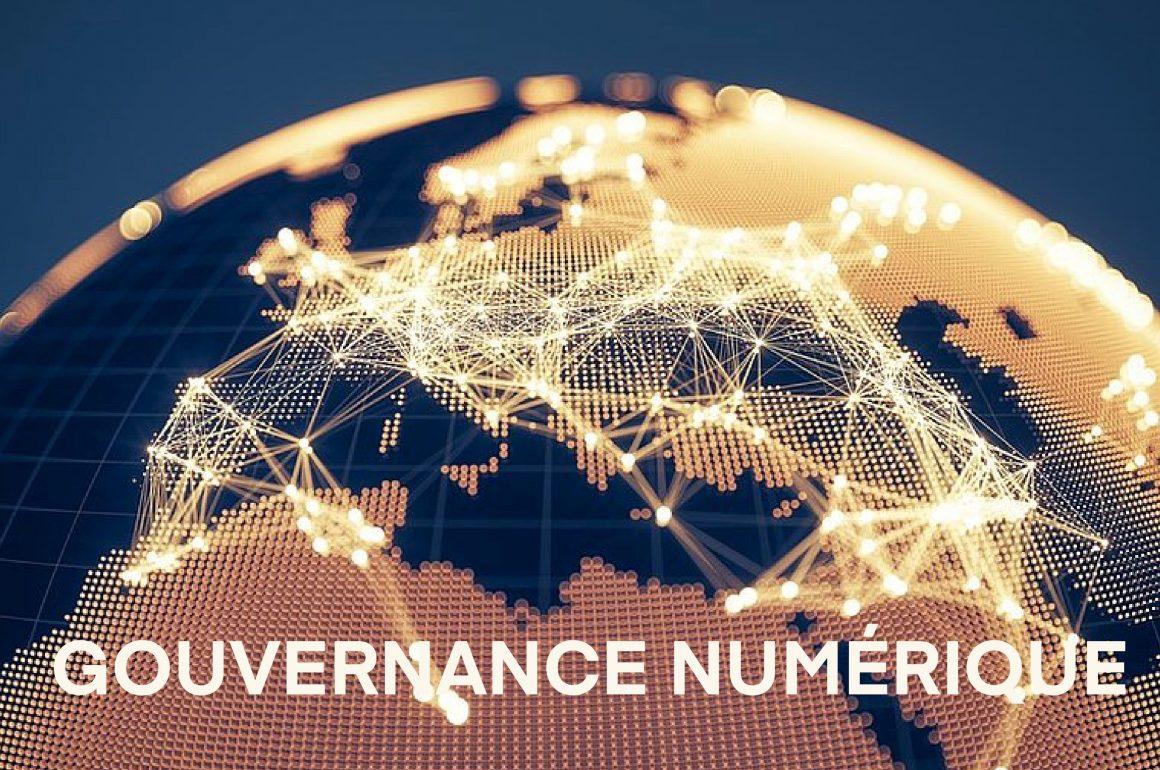 gouvernaxnce-numerique