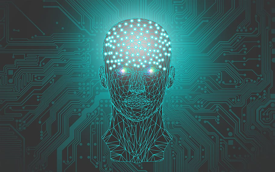 Intelligence Artificielle et enjeux d'ordre civilisationnel