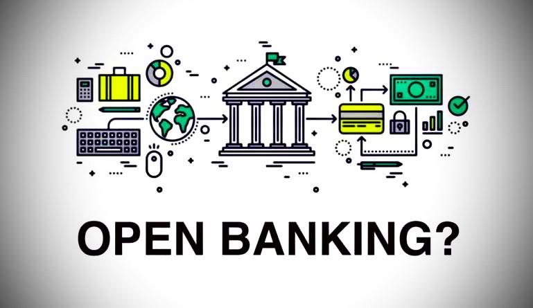 L'impératif de la sécurité dans l'open banking