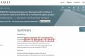 ETHIQUE ET ENJEUX DES PUBLICATIONS SCIENTIFIQUES
